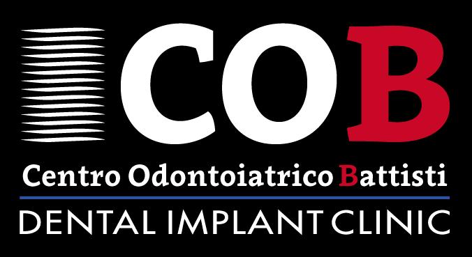 Centro Odontoiatrico Battisti - Specialista in Implantologia