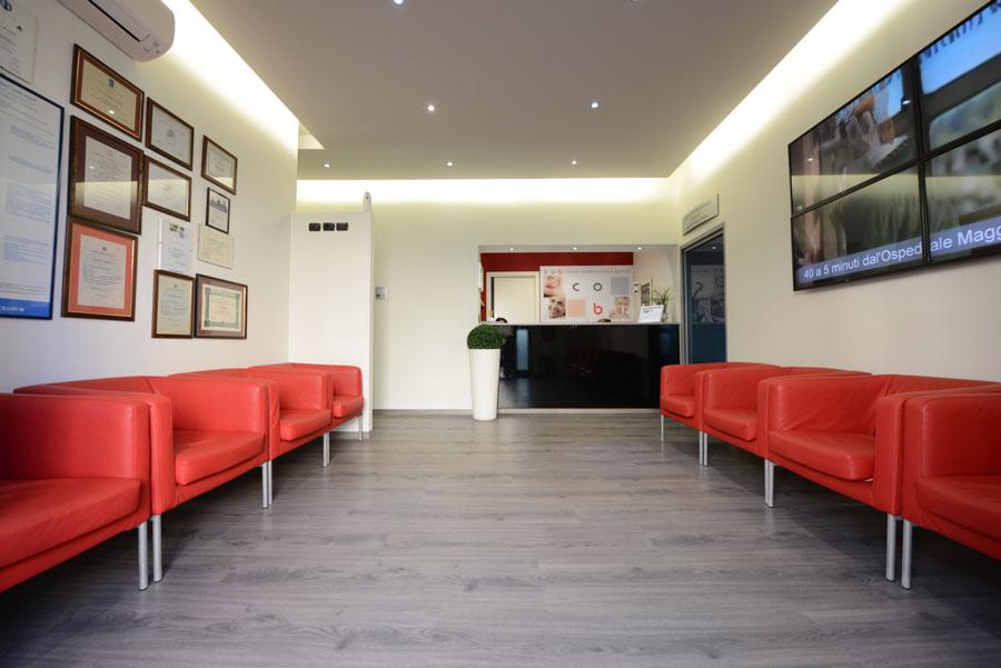 cob-specialisti-in-implantologia-clinica-castelfranco-vista-frontale