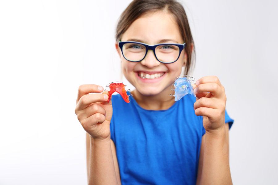 cob-specialisti-in-implantologia-ortodonzia